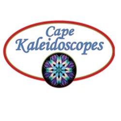www.capekaleidoscopes.com