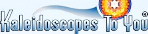 Kaleidoscopes To You
